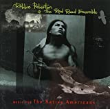 Robbie Robertson And The Red Road Ensemble  - Music For The Native Americans  (IMPORT(USA))