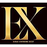 【早期購入特典あり】EXTREME BEST(CD3枚組+Blu-ray Disc4枚組)(スマプラ対応)(EXILEオリジナルB2サイズポスター付)