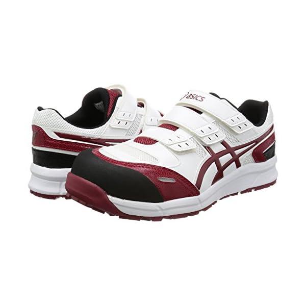 [アシックスワーキング] 安全靴 作業靴 ウ...の紹介画像20