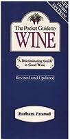 Pocket Gde Wine 3rdpa