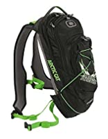 Arctic Cat Snowmobile Hydration Pack by Arctic Cat