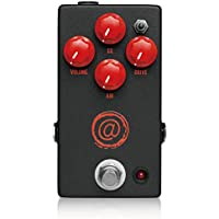 JHS PEDALS / THE AT INVERTED CLR