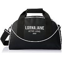 Lorna Jane Bag LJ Everyday Bag