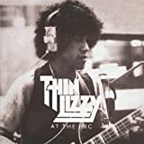 At the BBC by Thin Lizzy (2012-03-28)