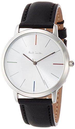 [ポールスミス]PAUL SMITH 腕時計 P10051  【並行輸入品】
