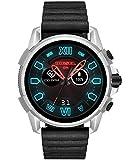(ディーゼル) DIESEL メンズ 時計 DIESEL ON タッチスクリーン スマートウォッチ FULL GUARD 2.5 DT2008