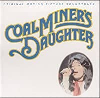 Coal Miner's Daughter by Various Artists (2000-05-03)