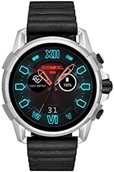 b1e2fee755 Amazon.co.jp: DIESEL(ディーゼル): 腕時計