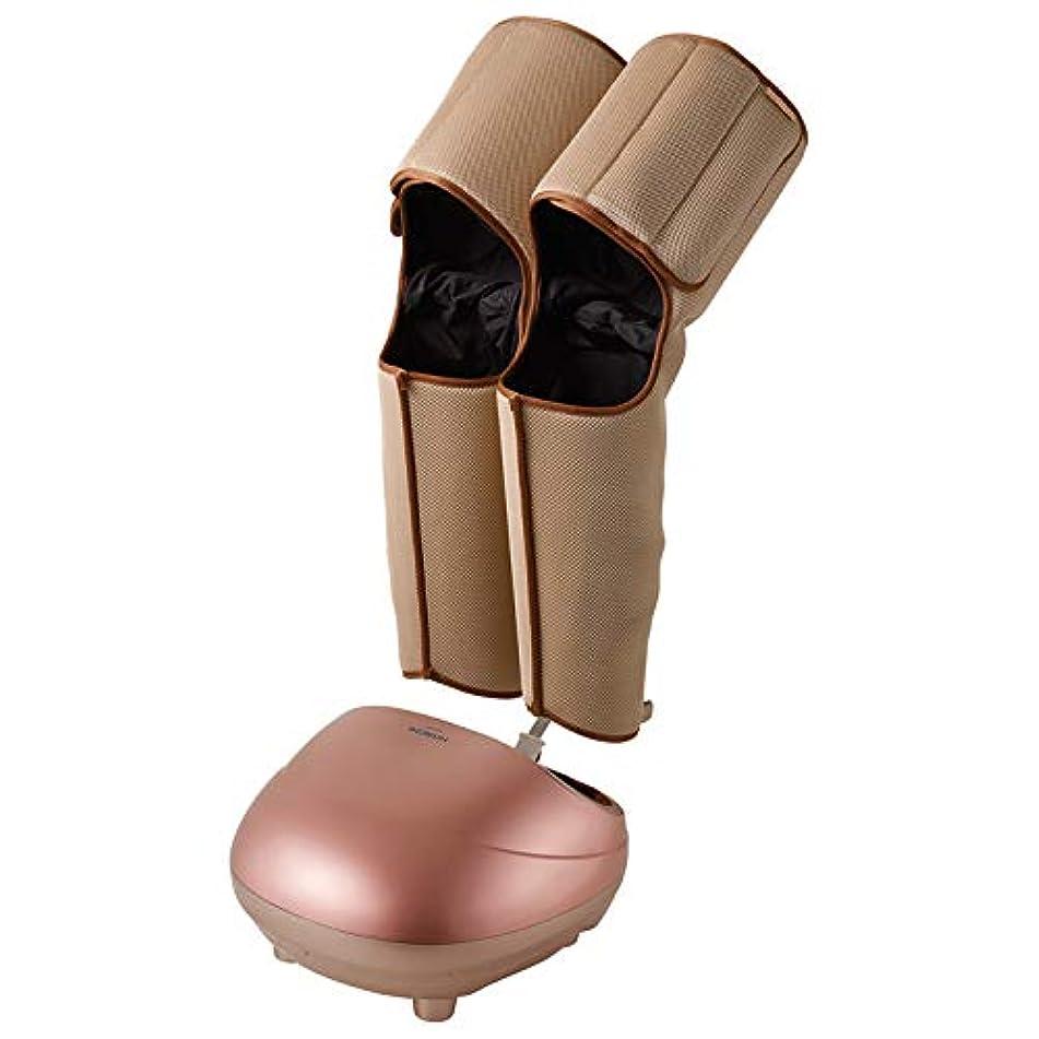 大スティーブンソンレプリカ日立 フットマッサージャー(ピンクゴールド)HITACHI Foot CRiE(フットクリエ) HFM-3000-P