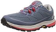 Topo Athletic Terraventure2 Running Shoes (Tellaventure 2)_W 5002042 [0.1 inch (3 mm) Drop]