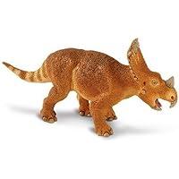 Safari(サファリ) ヴェガケラトプス おもちゃ【並行輸入】