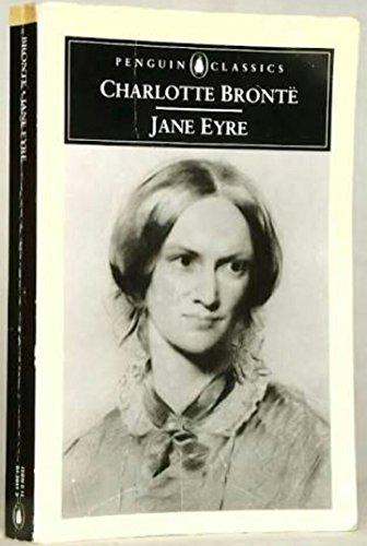 Charlotte Bronte Jane Eyre Epub