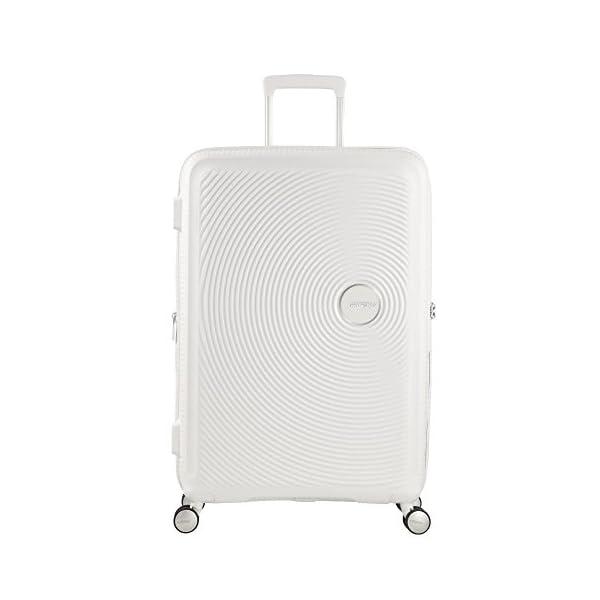 [アメリカンツーリスター] スーツケース サ...の紹介画像48