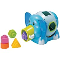 the vikiz - Elephant Cube
