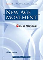 New Age Movement (How to Respond)