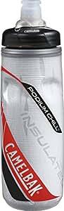 CAMELBAK(キャメルバック) ポディウム チル ボトル 0.6L クリムゾン 18892030