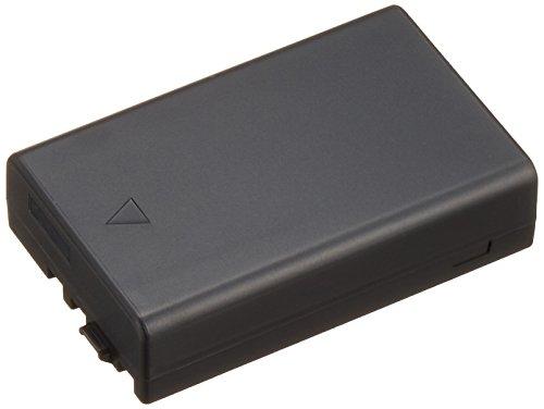 NinoLite D-Li109 互換 バッテリー ペンタックス K-S1 K-S2 K-r K-30 K-50 対応 dli109_n_t.k.gai