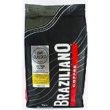 Braziliano Classico Coffee Beans,
