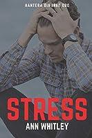STRESS: Hantera din Inre Oro
