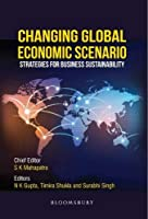 Changing Global Economic Scenario: Strategies for Business Sustainability