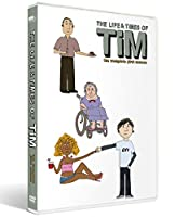 Life & Times of Tim [DVD] [Import]