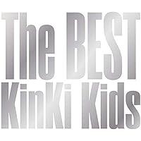 The BEST(通常盤)