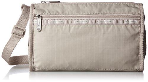 [レスポートサック] ショルダーバッグ (Small Shoulder Bag),軽量 7133 5992 LATTE [並行輸入品]