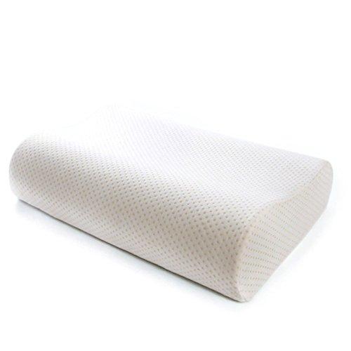 第1世代 低反発 まくら マクラ 枕 いびき防止 頭痛改善 肩こり 快眠 安眠 人気 【プロが選ぶ快眠枕】