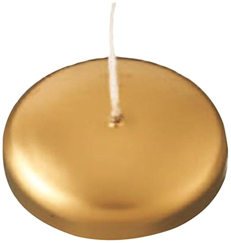スコア色合い引き出すプール80 「 ゴールド 」