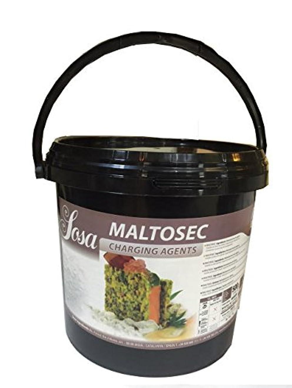 避ける髄甘いsosa MALTOSEC マルトセック 500g【51011】油オイル製品パウダー化 スペイン 【通常店頭在庫1個】フルムーン発売記念