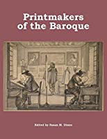 Printmakers of the Baroque