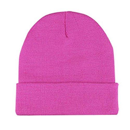 Mega Cap HAT レディース