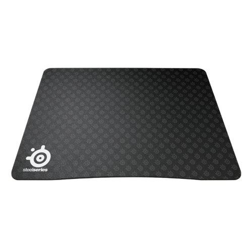 SteelSeries 9HD マウスパッド 63100