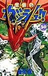 金色のガッシュ!! 30 (少年サンデーコミックス)
