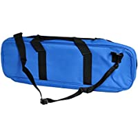 Deluxe Chess Bag - Royal Blue