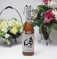 奥の松酒造 特別純米古酒1988年産 濃熟タイプ 720ml[福島県]