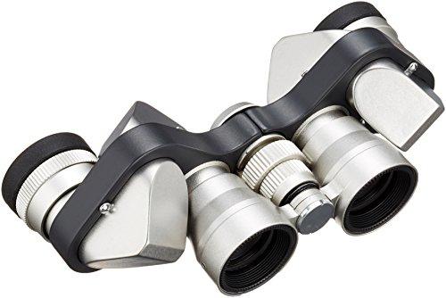 Nikon 双眼鏡 ミクロン 6×15 ポロプリズム式 6倍...