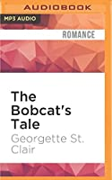 The Bobcat's Tale (Blood Moon Junction)