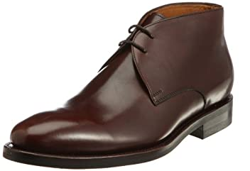 98322: Medium Brown