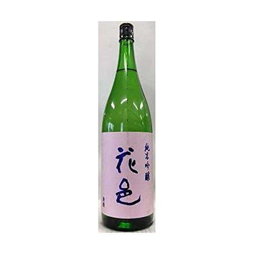 花邑 純米吟醸 1800ml