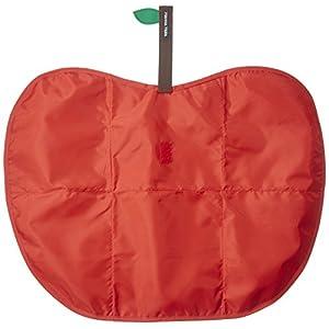 ハンナフラ(Hanna Hula) りんごおむ...の関連商品2