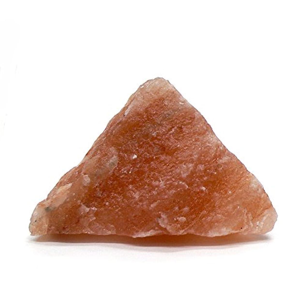才能咳関税ヒマラヤ岩塩 ピンク岩塩 ピンクソルト 塊り(洗浄済)56 岩塩塊