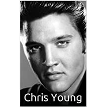Elvis Presley: Developed and Motivated (PSYCH 101) (English Edition)