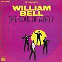 Soul of a Bell -Hq- [Analog]