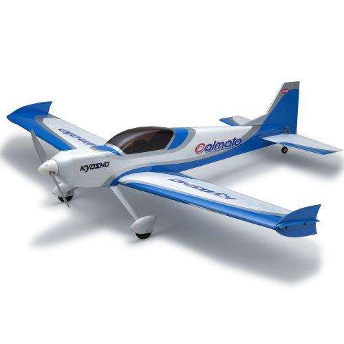 カルマート ST EP 1400 ブルー 10062BL