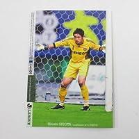 Jカード2009■レギュラーカード■067/塩田仁史/FC東京 ≪Jリーグオフィシャルトレーディングカード≫