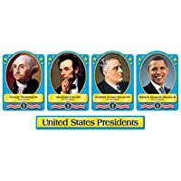 [MotivationUSA]MotivationUSA * BB SET US PRESIDENTS [並行輸入品]