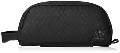 [カリマー] 小物 tribute handbag pouch Black(ブラック)