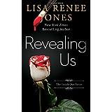 Revealing Us, 8