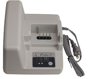 Panasonic(パナソニック) 充電器 ニッケル水素バッテリー用 NKJ034